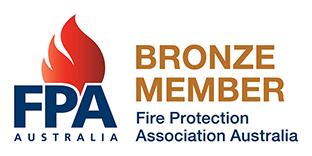 1306 Bronze Member Logo_LR