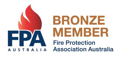 FPA Australia