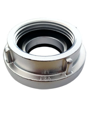 65mm-x-nswfb-male-storz-adaptor-forged